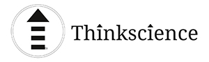 Thinkscience